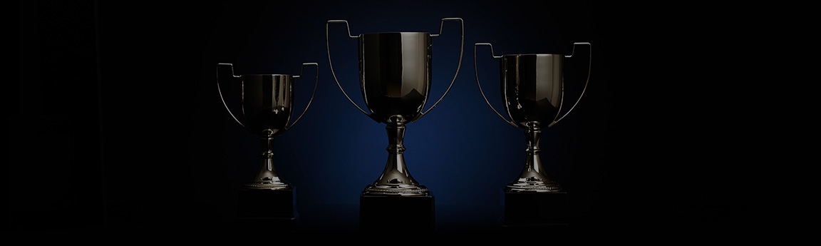 quality-corporate-sports-trophies