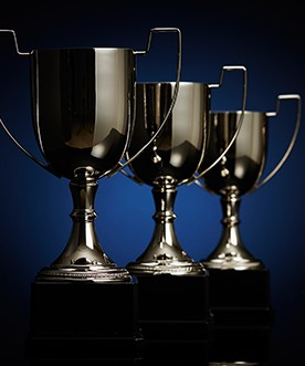 View our Sports Cups