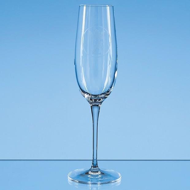 235ml Allegro Champagne Flute