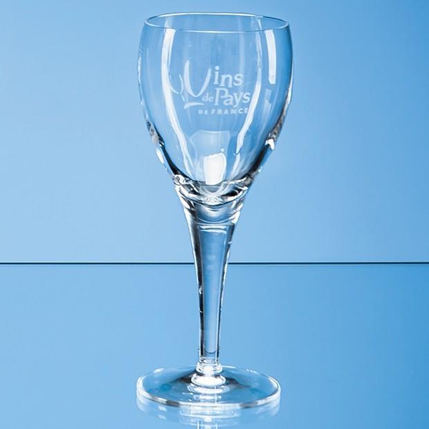 190ml Michelangelo White Wine Glass