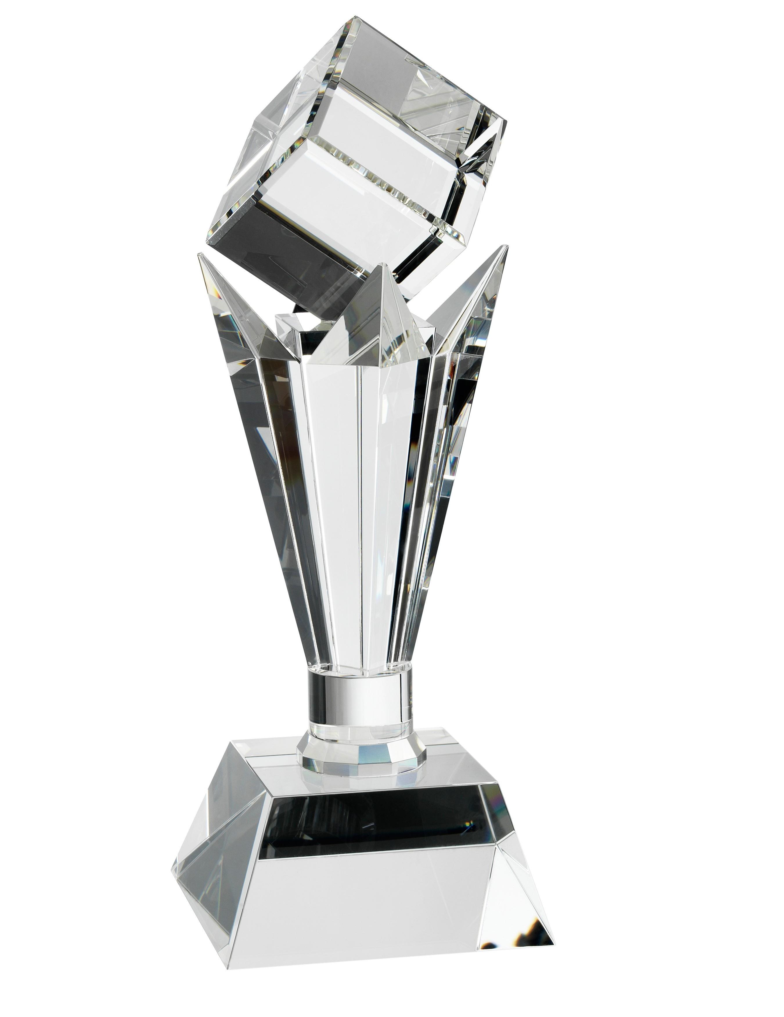 23cm Mirage Award