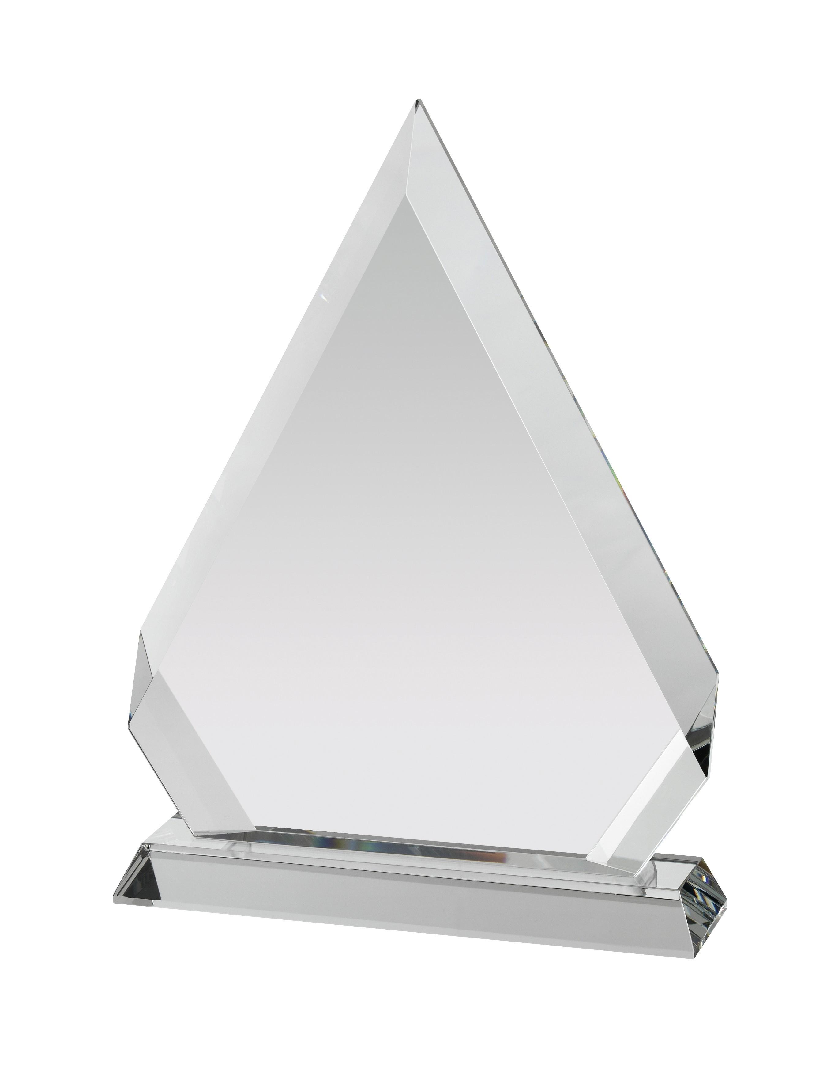 Small Luxor Award