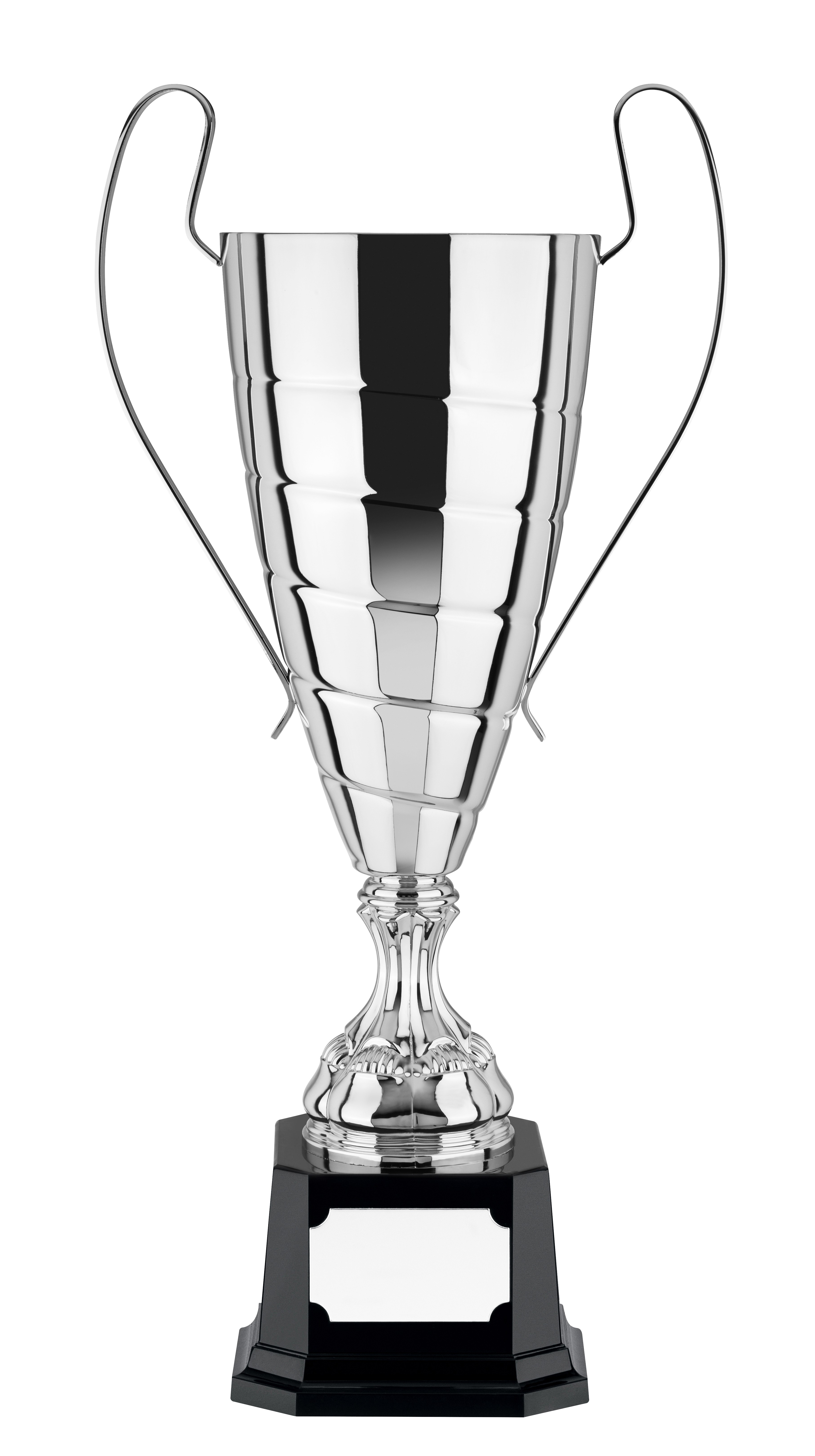 43cm Magnificent Euro Presentation Cup