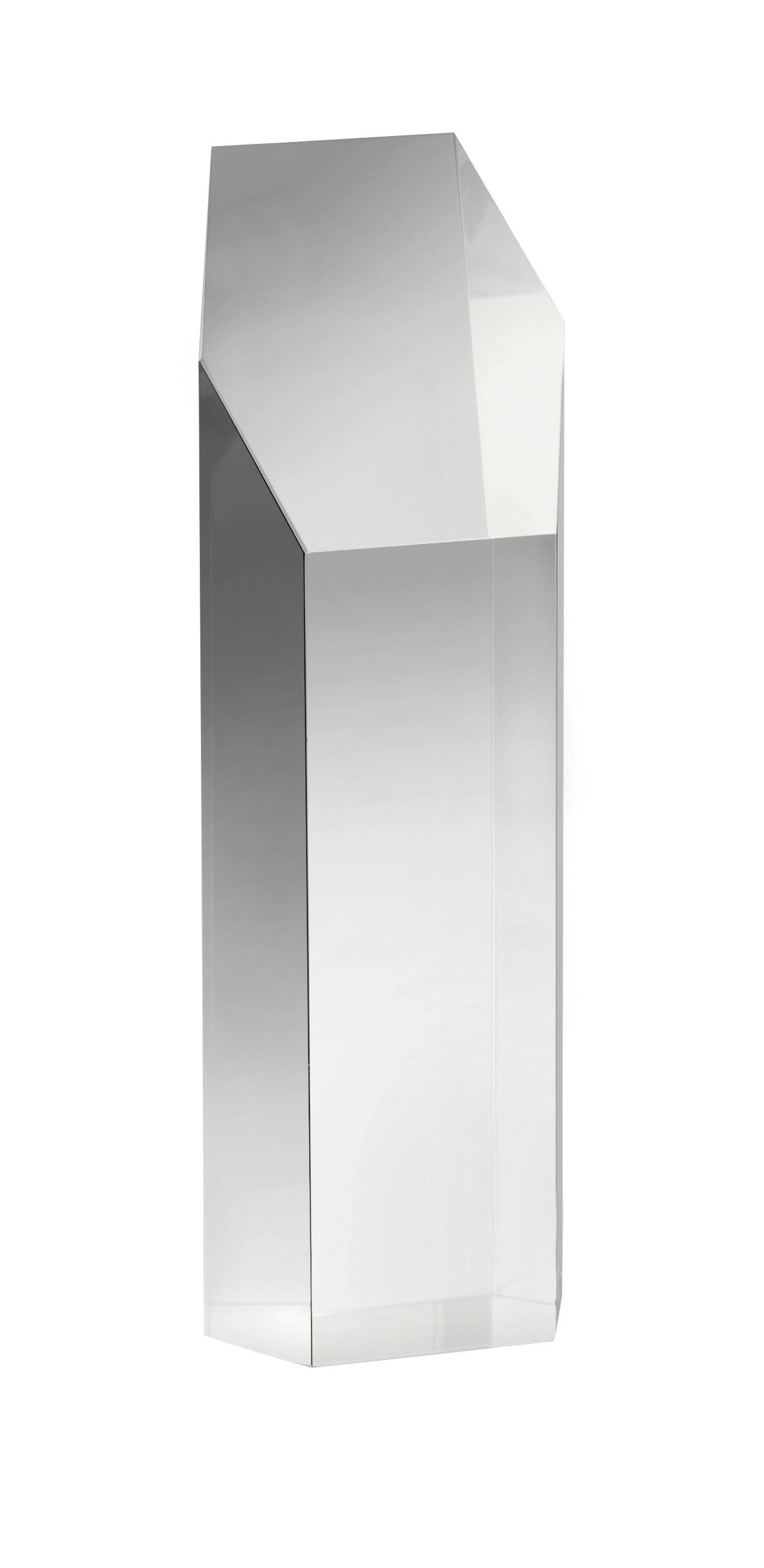 12cm Crystal Award in Box