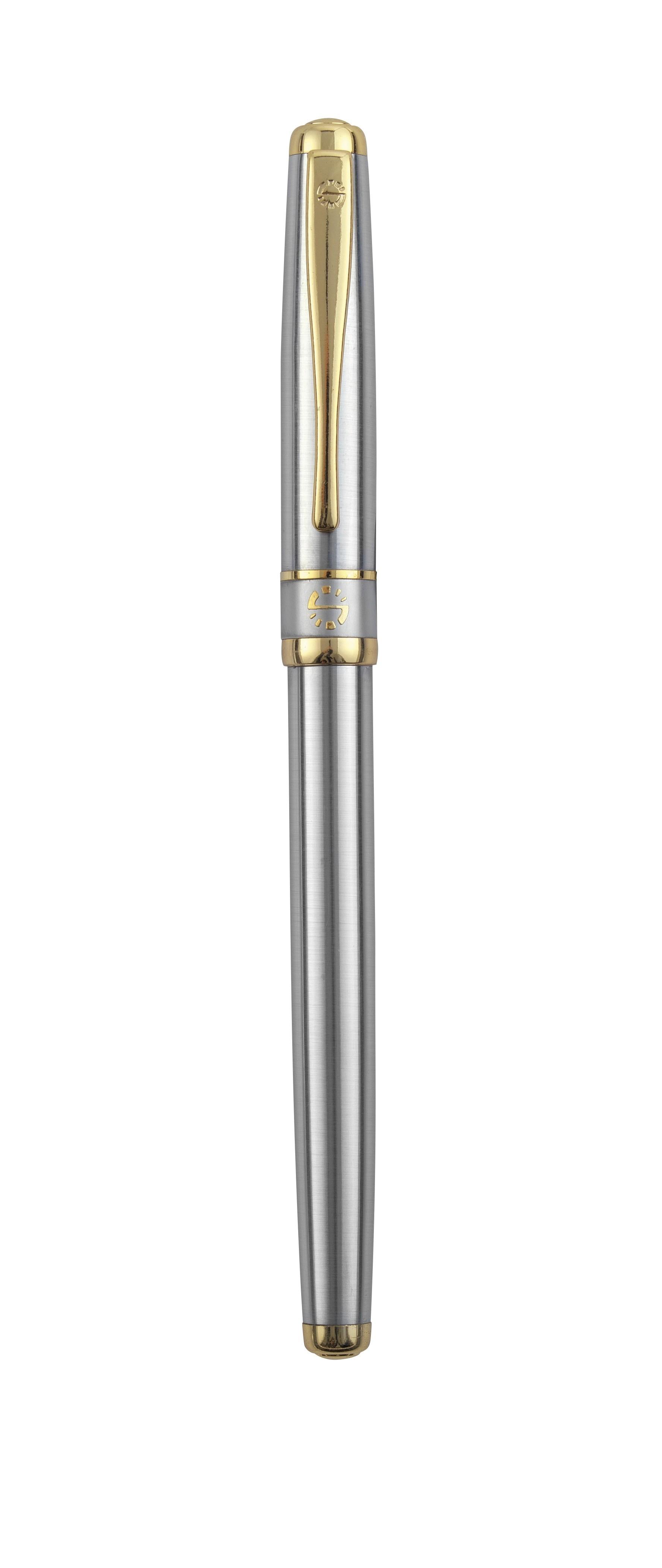 13.5cm Slimline Roller Ball Pen