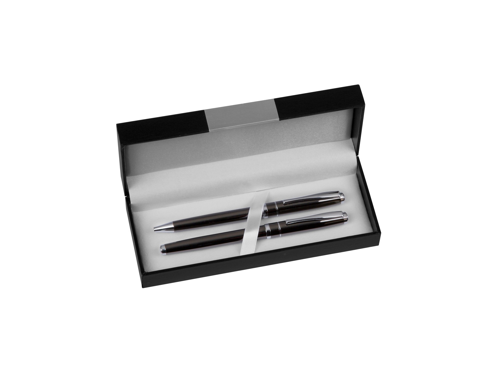 Luxury Pen Box