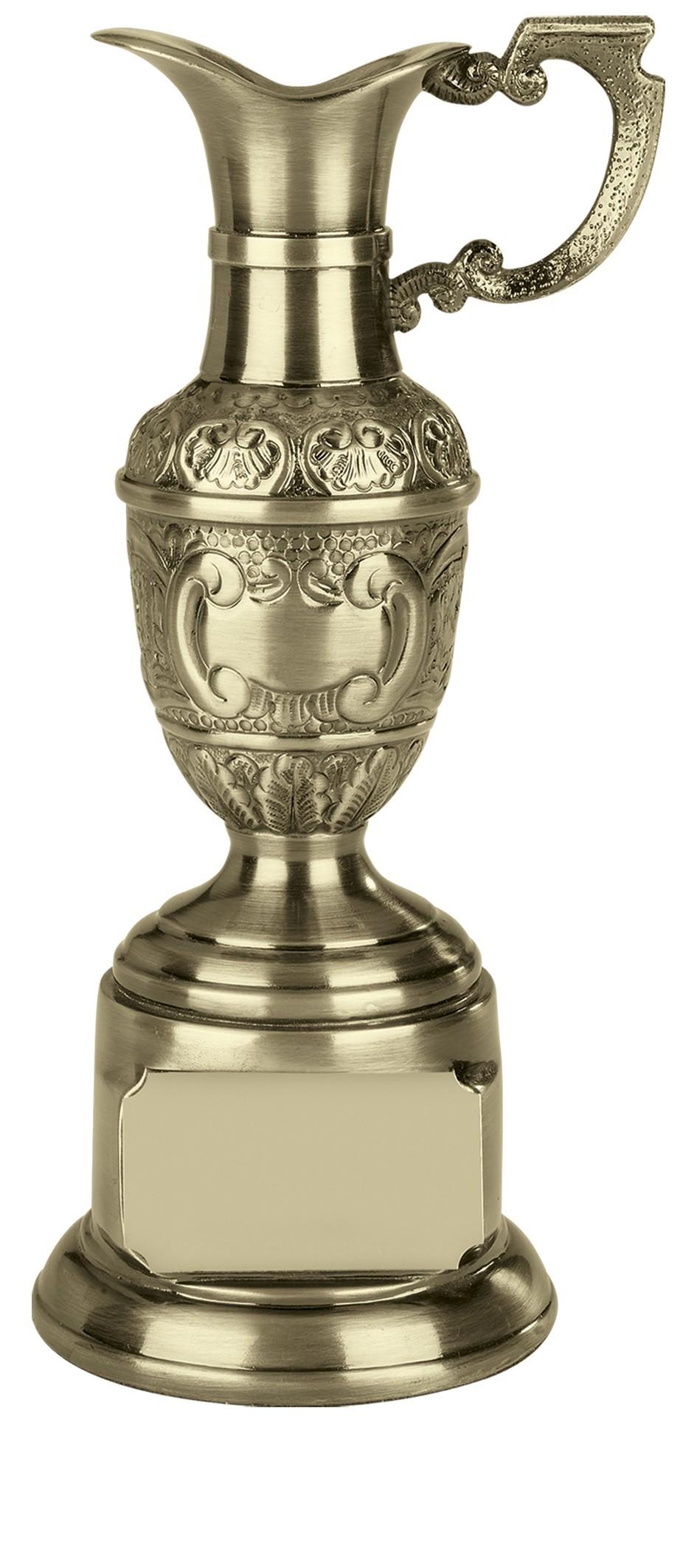 St Annes Award 11cm