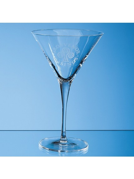 300ml Allegro Martini Glass