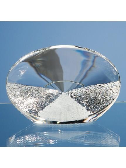 Mario Cioni Lead Crystal Path to Success