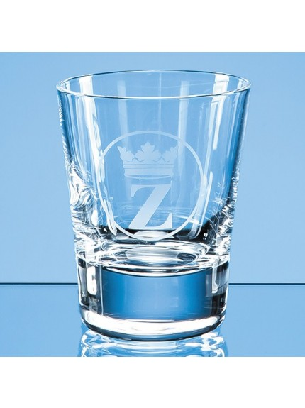 60ml 'Big Shot' Tot Glass