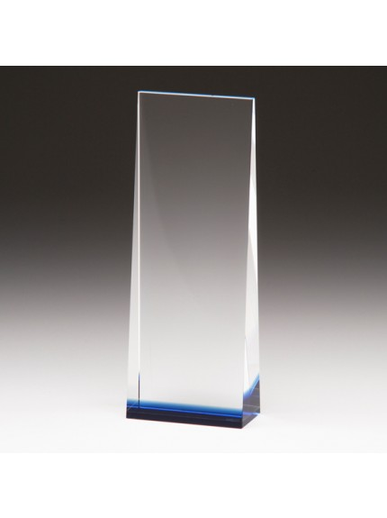 The Alpha Optical Crystal Award