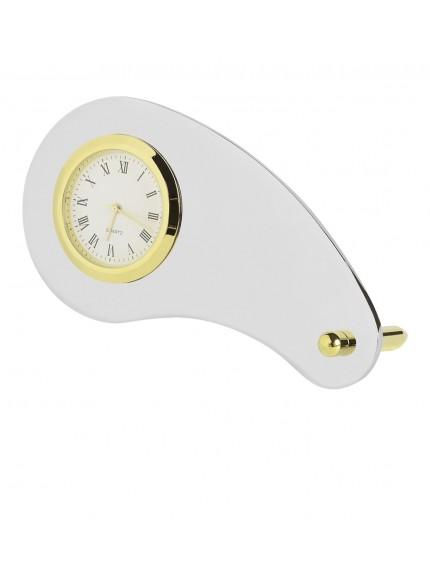 MB (P) Quartz Clock