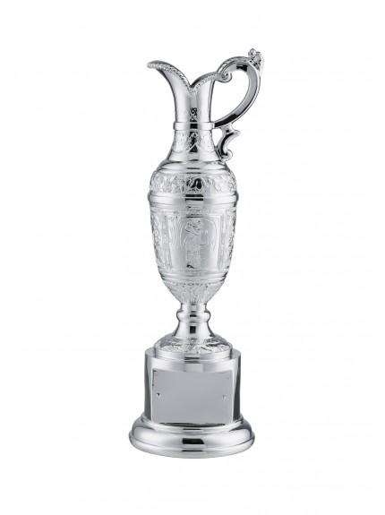 MB St Andrews Award - 3 Sizes