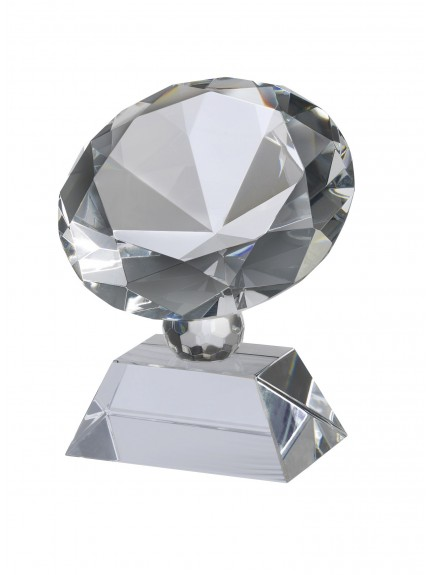 Diamond Award in Box