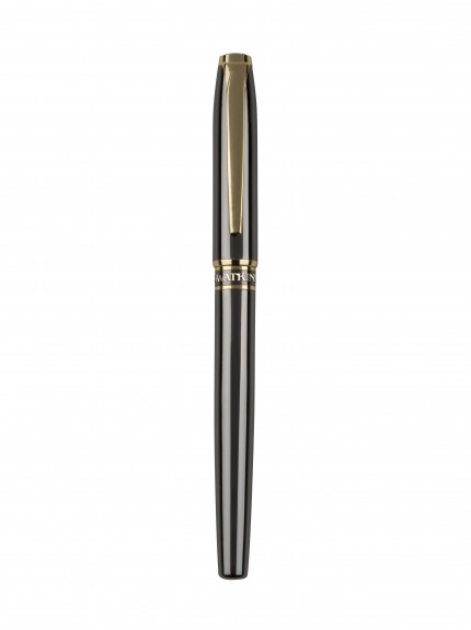 13.5cm Roller Ball Pen