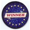 Winner Centre