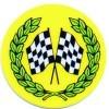 Motorsport Centre
